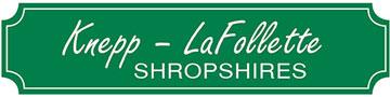 logo-shrop-360px